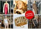 Sceniczne kostiumy oraz legendarne stroje z teledysków Madonny - to ostatni weekend, by je zobaczyć! A jest co oglądać! [ZDJĘCIA]