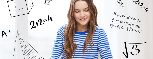 Pr�bna matura 2015, Operon - terminy, odpowiedzi i arkusze