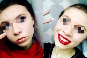 12-latka transmitowała w sieci swoje samobójstwo. Policja nie nadąża z usuwaniem kolejnych kopii nagrania
