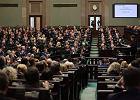 W Sejmie burzliwa wymiana zda� na temat zmian w Trybunale Konstytucyjnym [TRANSMISJA WIDEO]