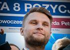 Truskolaski chce zapoczątkować koalicję antypisowską w Podlaskiem