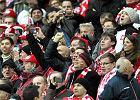 """Corriere della Sera"" entuzjastycznie o polskim sukcesie na Euro 2012"