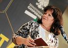 MNiSW da 6,5 mln z� na po�rednik�w innowacji
