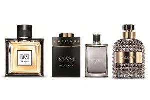 fd251cb951458 Męskie perfumy na zimę? Ciepłe i eleganckie, z nutami drewna, cedru i skóry