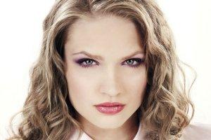 PROVOKE - letnia kolekcja kosmetyk�w do makija�u Dr Irena Eris