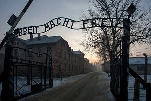Muzeum Auschwitz: młode pokolenie nie rozumie przekazu