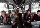 Wyjazdowe posiedzenie klubu PiS w Jachrance. Kaczyński zapowiada cztery komisje śledcze [15.01.2016]