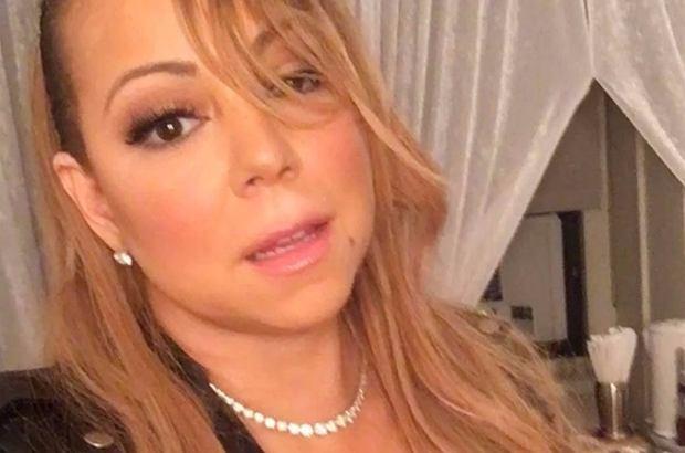 Mariah Carey została oskarżona o molestowanie seksualne. Oskarżył ją były ochroniarz.