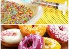 Jak wyrzucić cukier z diety? 10-dniowy detoks od cukru