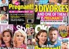 """Medialne ciąże gwiazd: czy urodzenie dziecka to wciąż najważniejsze """"osiągnięcie"""" kobiety?"""