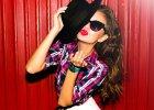 8 rzeczy, kt�re sprawi�, �e b�dziesz wygl�da� stylowo