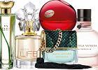 Perfumy na jesień: 5 nowości na nowy sezon
