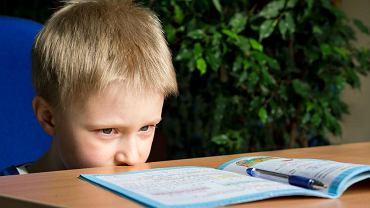 Dziś ok. 30 proc. uczniów to dzieci ze specjalnymi potrzebami edukacyjnymi, czyli z niepełnosprawnościami, trudnościami w uczeniu, ADHD, dysleksją, w tym także wybitnie uzdolnione. Czyli co trzeci uczeń może wymagać specjalnego wsparcia