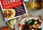 Dieta Taco Cleanse. 9 rzeczy, które powinnaś wiedzieć zanim zaczniesz ją stosować