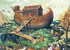 Potop nie tylko biblijny