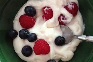 Śniadanie dla zestresowanych i osłabionych. Co jeść rano i dlaczego?