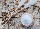 Ksylitol - czyli cukier brzozowy. Właściwości i zastosowanie. Jak używać ksylitolu? Przepisy