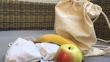 Co zapakować do śniadaniówki przemęczonego ucznia?