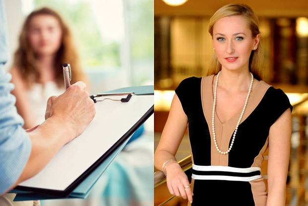 Podczas rozmowy rekrutacyjnej warto odpowiednio zaprezentować swoje mocne strony.
