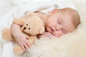 Licz się ze zdrowiem. Badanie słuchu przeszedł 5-milionowy noworodek w Polsce