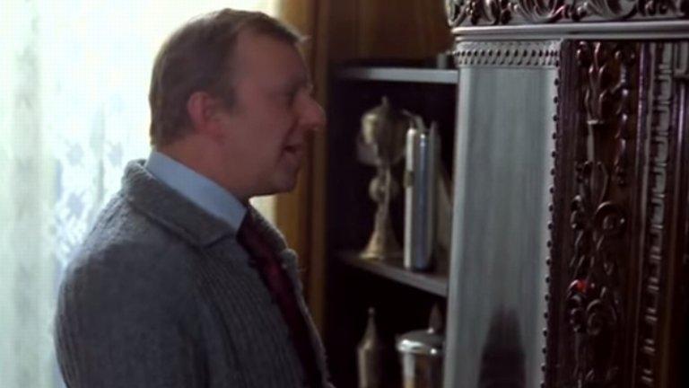 ''�ubudubu!''. 'Mi�'' ko�czy 35 lat. Jak dobrze znasz ten film?