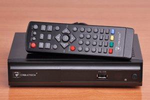 Od dzisiaj kolejna zmiana w naziemnej telewizji cyfrowej. Pojawi� si� dwa nowe programy
