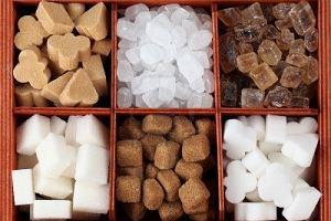 """Jak producenci cukru zm�wili si� z naukowcami i urz�dnikami. """"Niestety, plan si� powi�d�"""""""
