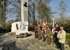 Rosja broni pomników czerwonoarmistów