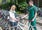 Jaki rower wybra� - megaporadnik Polski na Rowery