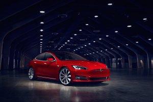 Samochody elektryczne | Obama dofinansuje ładowarki