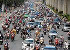 Uber opuszcza osiem krajów w Azji Południowo-Wschodniej. Tych bitew nie dało się wygrać