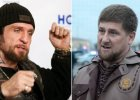 """Lider """"Nocnych Wilk�w"""" zaprasza przyw�dc� Czeczenii do udzia�u w rajdzie do miejsc militarnej chwa�y"""