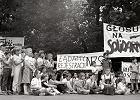 4 czerwca powinny�my obchodzi� jako dzie� wsp�lnoty i solidarno�ci