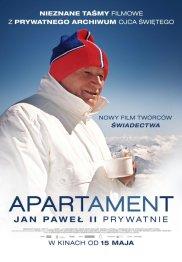 Apartament - baza_filmow