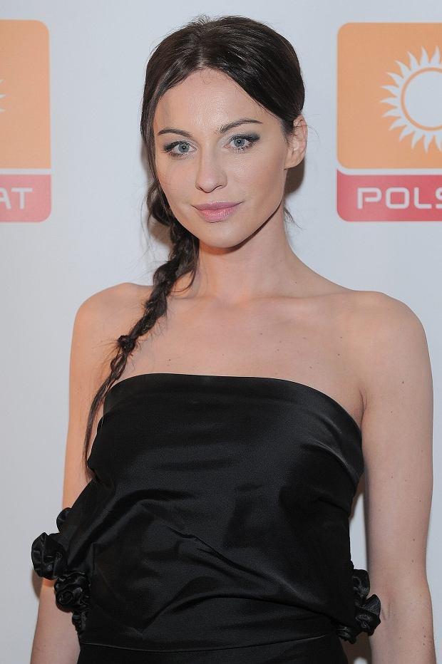 Maja Hirsch Net Worth
