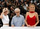 """Cannes 2016. Pierwsza recenzja """"Cafe Society"""" Woody'ego Allena [SOBOLEWSKI]"""