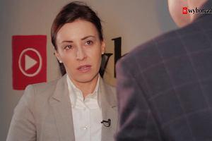 """Chaos, nauczyciele bez pracy, polityka i ideologia  - senator Klich w """"3x3"""" o reformie edukacji"""