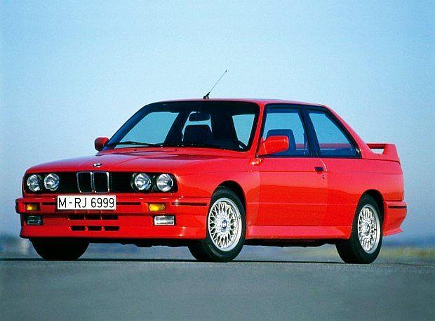 Coupe schodziło z taśmy produkcyjnej do grudnia 1990 roku