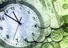 Udowodnienie nie terminowego wniesienia wadium w pieniądzu
