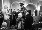 Minister Błaszczak zatrzaskuje drzwi przed uchodźcami. Nowe przepisy mają uszczelnić granice