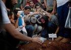Palesty�scy d�ihady�ci przyznaj� si� do zab�jstwa trzech m�odych Izraelczyk�w
