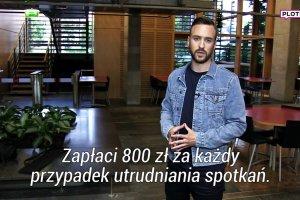 """Edyta Górniak przegrała w sądzie z teściami. Musi płacić za utrudnianie kontaktów z wnukiem. """"Allan zadzwonił do nich i..."""""""