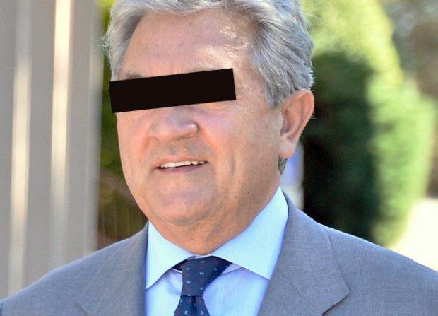 Polski konsul aresztowany w Monako. Zleci� morderstwo te�ciowej?