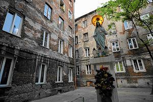 Praga-P�noc ju� troch� odczarowana. Co si� zmieni�o?