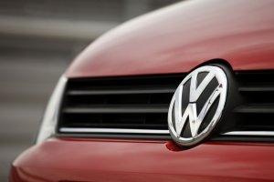 �wi�tuj z Volkswagenem | Rabaty z okazji rekordowej produkcji