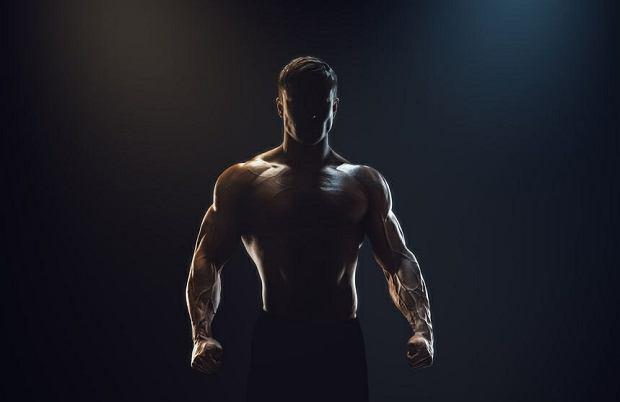 Jak działają mięśnie