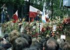 Lech Wałęsa, nasz wódz naczelny. Jak robotnik dowodził strajkiem w Stoczni Gdańskiej