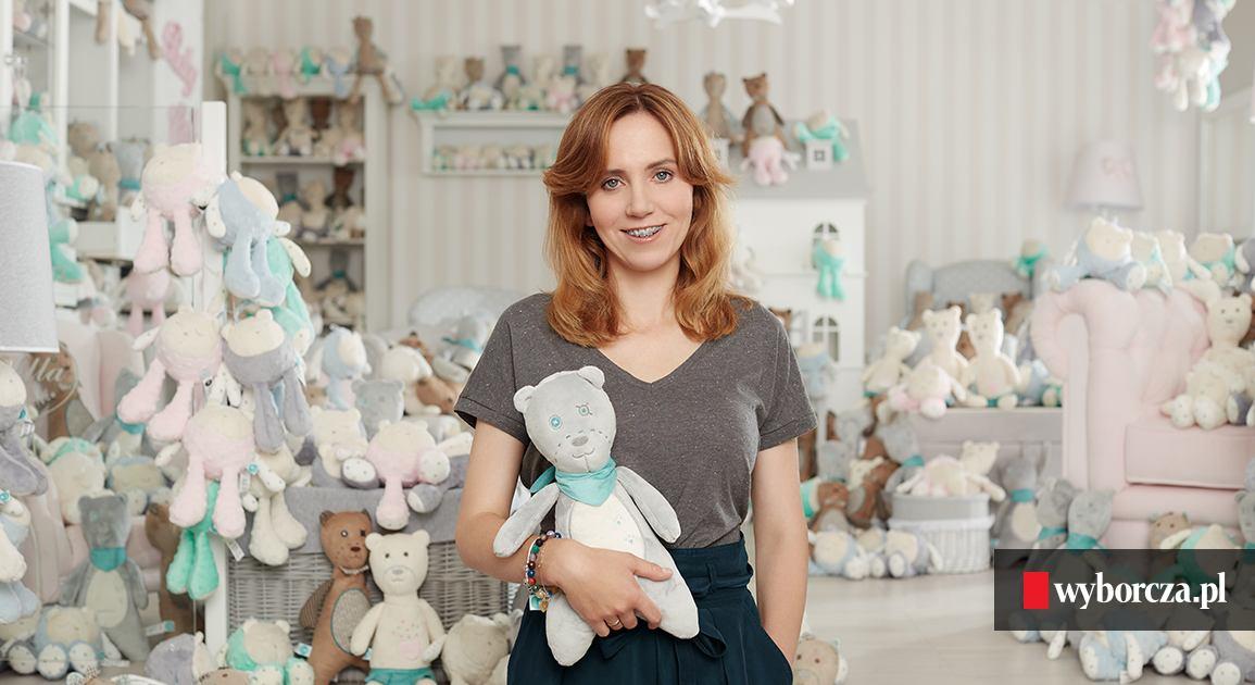 65cc1cfb Rynek zabawek w Polsce rośnie. Co się sprzedaje najlepiej?