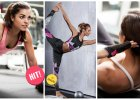 Ćwiczenia na brzuch - jak je poprawnie wykonywać, żeby zauważyć efekty