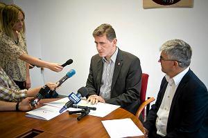 Nowe rozdanie w konkursie na dyrektora Teatru Dramatycznego w Bia�ymstoku